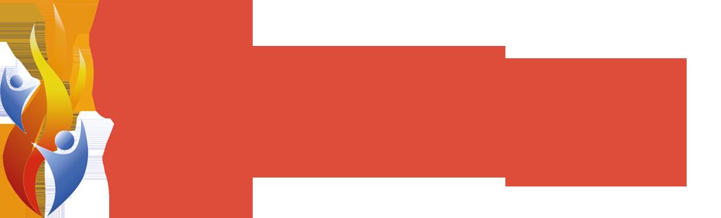 МУ Молодежный центр Олимпиец. г. Воскресенск.